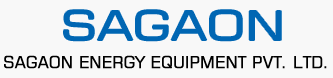 Sagaon Energy Equipment Pvt. Ltd.